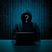 El PP quiere acabar con el anonimato en Internet: así es su propuesta para requerir DNI al registrarnos en redes sociales