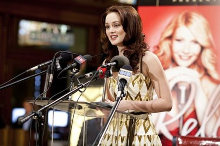 Leighton Meester Country Strong