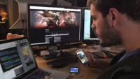 Morning Star y Destiny, los creadores de Halo apuntan sus armas a iOS