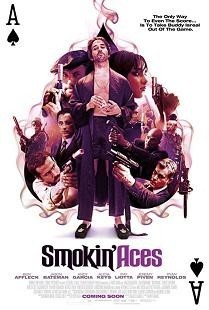 Smokin Aces (Ases Calientes)