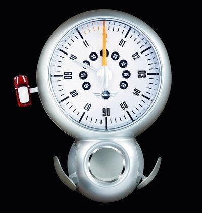 Reloj de cuco Mini