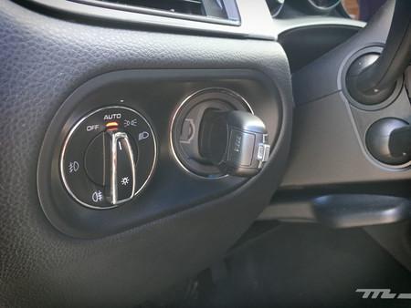 Porsche Macan llave