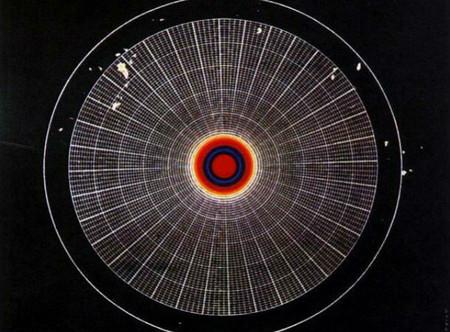 Ciencia-ficción: 'Solaris', de Andrei Tarkovsky