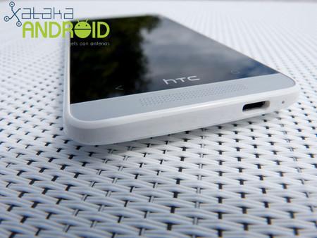 El HTC M8 también tendrá una versión Mini, se filtran los primeros detalles