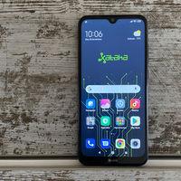 Redmi Note 8, el smartphone de Xiaomi que arrasa en la gama media, baja a precio récord hoy: en oferta por sólo 107 euros