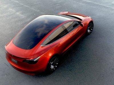 Desentrañar el orden de las reservas del Tesla Model 3: el nuevo reto de algunos de los futuros compradores del modelo