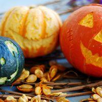 Microsoft adelanta la llegada de Halloween lanzando temas especiales para customizar nuestros equipos