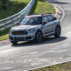 mini-countryman-john-cooper-works-2021