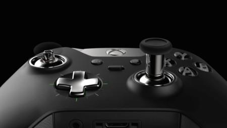 12 juegos con los que sacarle todo el partido posible al mando Elite de Xbox One