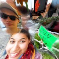 Google lanza Sprayscape, una creativa aplicación para crear imperfectas fotos a 360 grados