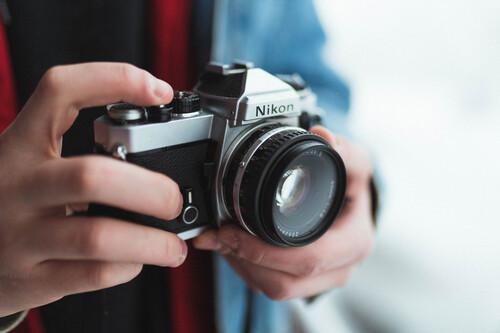 Nikon Z FC, especificaciones, fecha de salida, precio y todo lo que creemos saber sobre ella