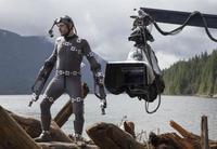 Christian Bale, Cate Blanchett y Benedict Cumberbatch se suman a 'El libro de la selva' de Andy Serkis