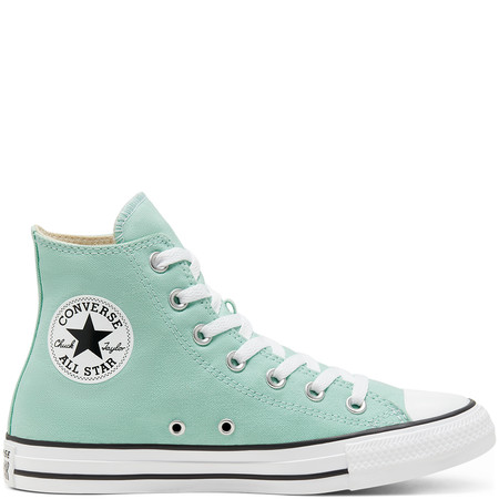 Chuck Taylor All Star en piel