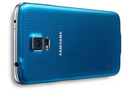 Los dispositivos Samsung Galaxy tendrán su propia Kindle Store