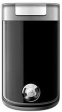 Motorola Ming 2 en 2008