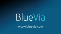 Un pequeño paso para Bluevia, ¿un gran paso para las APIs de telecos?