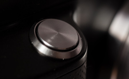 Cómo configurar la cámara para conseguir el mejor resultado posible