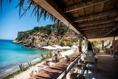 Ibiza Amante2