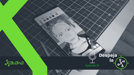Samsung Galaxy Note 9 y la difícil tarea de innovar en móviles con dos lanzamientos al año (Despeja la X, 1x12)
