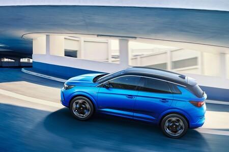 Opel Grandland 2021 005