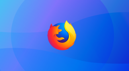 Firefox empezará a bloquear el rastreo web que nos persigue a todos lados y hace más lenta la navegación