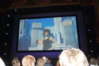 EA muestra algunas novedades para el iPhone en la feria E3