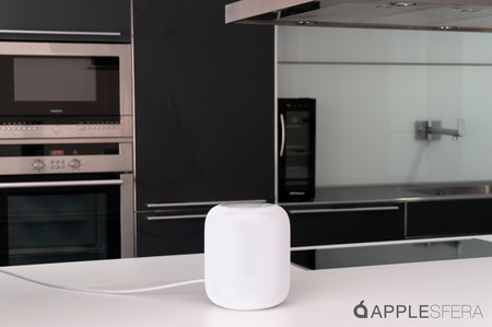 Analisis Homepod Applesfera 17