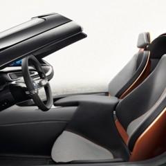 Foto 9 de 19 de la galería bmw-i-vision-future-interaction-concept en Motorpasión