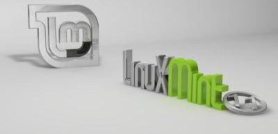 Linux Mint retrasa sus versiones para los escritorios LXDE y KDE