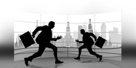 ¿Quieres ser buen empresario? Correr puede ayudarte a lograrlo