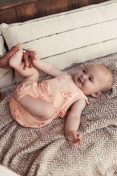 Zara Baby 7