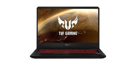 Asus Tuf Gaming Fx705gd Ew082