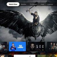 Las apps más populares también estarán en Xbox Series: desde Netflix hasta Disney+, pasando por el debut de Apple TV