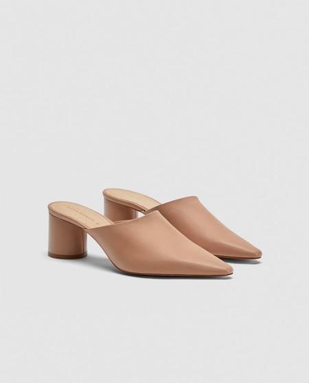 Zapatos Piel Rebajas 12