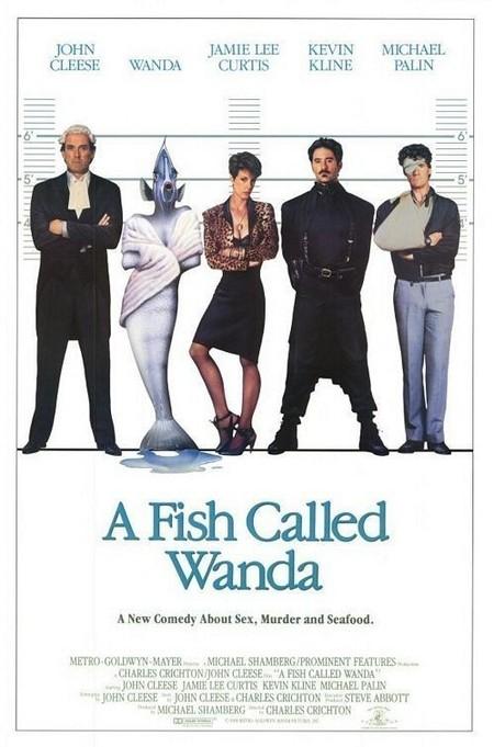 fish_called_wanda.jpg