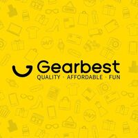 GearBest, una de los grandes competidoras de Aliexpress, ha desaparecido de internet: todo apunta a bancarrota