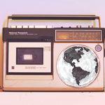 Escucha música, nueva o antigua, de cualquier país o década con esta genial web