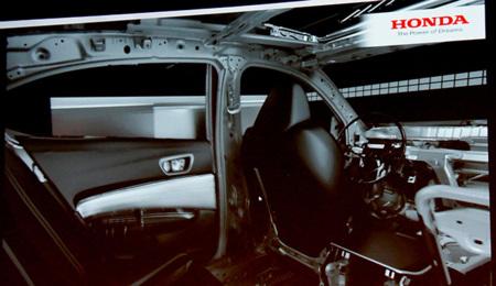 Hondacrashtest 03 Cnet