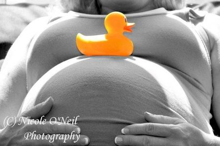 fotos de embarazo: barriguita, barriguita