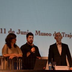 Foto 4 de 74 de la galería segundo-dia-de-las-ii-jornadas-sobre-blogs-de-moda en Trendencias