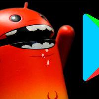 Ztorg, el malware que ya se ha colado más de 100 veces en la Play Store