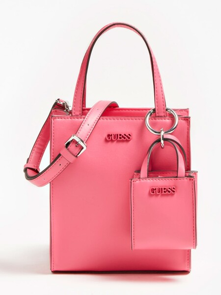 Guess15