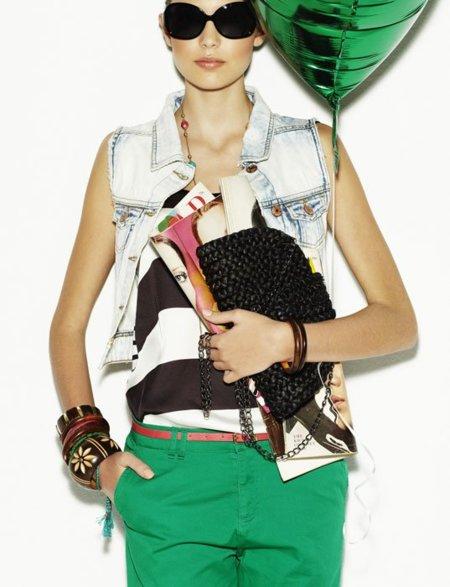 blanco_woman_ss12_accessories_12.jpg