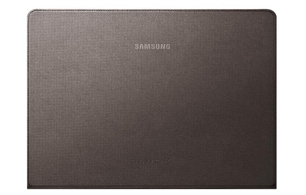 Foto de Samsung Galaxy Tab S, accesorios (16/46)