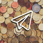 Telegram tendrá publicidad y servicios de pago sólo para usuarios Premium, según Pavel Durov