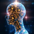 Nueve tareas que hará la IA que ahora hacemos nosotros
