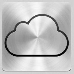 El botón que enciende la nube: Galaxia Xataka