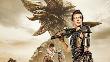 2010 14 Monster Hunter Pelicula Cropped