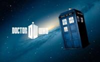 Cinco accesorios para fans de Apple y Doctor Who con los que celebrar el día del Doctor