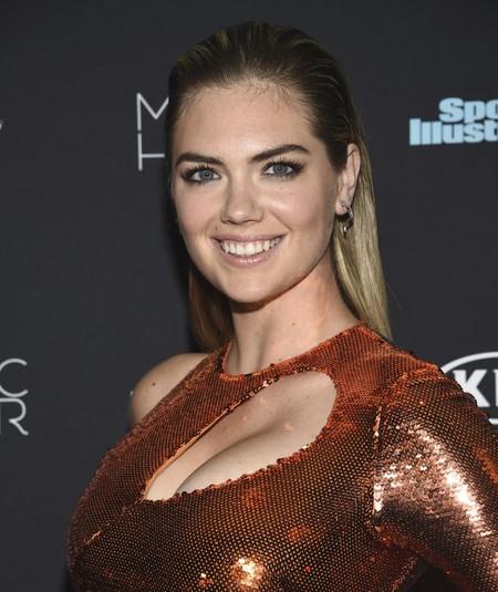 Paul Marciano deja Guess tras las acusaciones de acoso sexual de Kate Upton